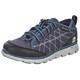 Timberland Glidden Camp Lapset kengät WP , sininen